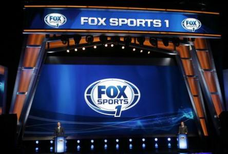 Watch nhl hockey online free canada, bet365 soccer bonus, fox sports channel football schedule ...